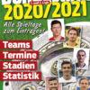 Fußball Live Bundesliga Start 2020/21 Beileger