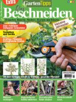 Garten-Tipps Extra: Das Beschneiden – 03/2020