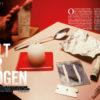 Die Welt der Drogen - Real Crime Sonderheft Narcos – 01/2020