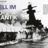 Der Norwegenfeldzug - History Collection Sonderheft – Teil 2: Seeschlachten