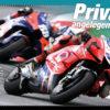 Top-Story - Top in Sport – MotoGP Heft 05/2020