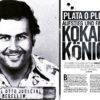 Aufstieg und Fall des Kokain-Königs - Real Crime Sonderheft Narcos – 01/2020