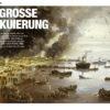 Die große Evakuierung - History Collection Sonderheft – Teil 2: Seeschlachten