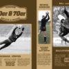 60er & 70er - Sportplaner Fußball Legenden Vol. 3 – Die besten Torhüter