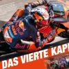 Storys - Top in Sport – MotoGP Heft 05/2020