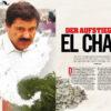 Der Aufstieg von El Chapo - Real Crime Sonderheft Narcos – 01/2020