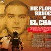 Die Flores-Brüder vs. El Chapo - Real Crime Sonderheft Narcos – 01/2020
