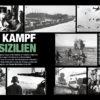 Der Kampf um Sizilien - History Collection Sonderheft – Teil 2: Seeschlachten
