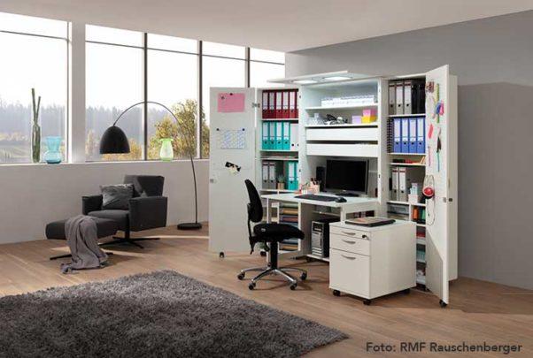 CUBO RMF rauschenberger2020_09_012-work