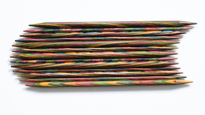 KnitPro Symfonie Nadelspiele