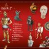 Inhalt - All About History Sonderheft: Sparta 01/2021