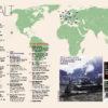 Inhalt - History Collection Teil 17 – Krieg aus der Luft - 17/2020