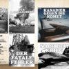 Inhalt - History Collection Special – Luftkampf über Deutschland 1945