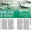 Einstieg - History Collection Teil 17 – Krieg aus der Luft - 17/2020