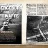 Wiedergeburt der Luftwaffe - History Collection Special – Luftkampf über Deutschland 1945