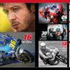 Inhalt - Top in Sport – MotoGP Heft 06/2020
