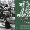 Wie die Spitfire fast ihre Sternstunde verpasste - History Collection Teil 17 – Krieg aus der Luft - 17/2020