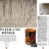 Aufstieg der Maya - All About History Heft 05/2020