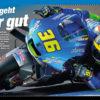 Top-Story - Top in Sport – MotoGP Heft 06/2020