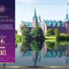 Schloss Frederiksborg - Royal News Sonderheft: Die bedeutendsten Schlösser und Burgen