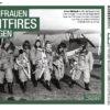 Als Frauen Spitfires flogen - History Collection Teil 17 – Krieg aus der Luft - 17/2020