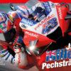 Miller - Top in Sport – MotoGP Heft 06/2020