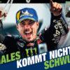 Vinales - Top in Sport – MotoGP Heft 06/2020