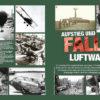 Aufstieg und Fall der Luftwaffe - History Collection Teil 17 – Krieg aus der Luft - 17/2020