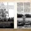 Der fatale Fehler des Lothar Sieber - History Collection Special – Luftkampf über Deutschland 1945