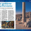 Das Goldene Zeitalter - All About History Edition: Die Geschichte der Seidenstraße 03/2020