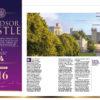 Windsor Castle - Royal News Sonderheft: Die bedeutendsten Schlösser und Burgen