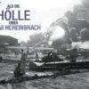 Pearl Harbo - History Collection Teil 17 – Krieg aus der Luft - 17/2020