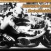 Dieter Braun - Top in Sport – MotoGP Heft 06/2020