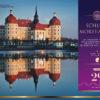Schloss Moritzburg - Royal News Sonderheft: Die bedeutendsten Schlösser und Burgen