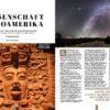 Die Kultur der Maya - All About History Heft 05/2020