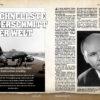 Die schnellste Messerschmitt - History Collection Special – Luftkampf über Deutschland 1945