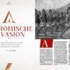 Die Römische Invasion - All About History Sonderheft: Sparta 01/2021