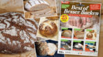 Best of Besser Backen mit Tommy Weinz – 01/2021
