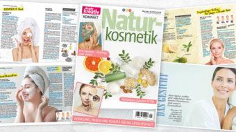 Blog - Simply Kreativ kompakt Naturkosmetik – 01/2021
