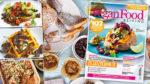 Vegan Food & Living – 05/2020