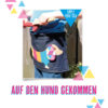 Nähanleitung - Auf den Hund gekommen - Best of Nähen für Kids 02/2020