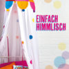 Nähanleitung - Einfach himmlisch - Best of Nähen für Kids 02/2020