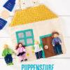 Nähanleitung - Puppenstube - Best of Nähen für Kids 02/2020