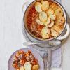 Rezept - Lammeintopf mit Karotten - Simply Kochen Sonderheft: One-Pot-Gerichte