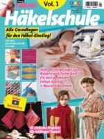 Simply Häkeln Häkelschule Vol. 1
