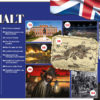 Inhalt - History Life: London