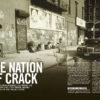 Eine Nation auf Crack - Real Crime Sonderheft Narcos weltweit – 02/2020