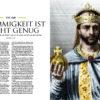 Väter Europas - History Classic Vol. 4 Das heilige Römische Reich