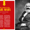 Karl Marx - All About History Heft 01/2021