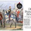 Peasants' Revolt - History Life: London